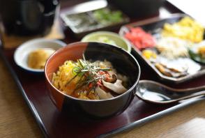 おばちゃん食堂|鹿児島・ホテル・温泉