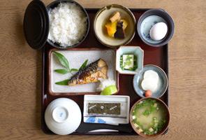 和食|鹿児島・ホテル・温泉