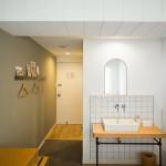 Room 530 531 鹿児島・ホテル ホテル ニューニシノの客室案内 天然温泉&サウナ 鹿児島市・天文館