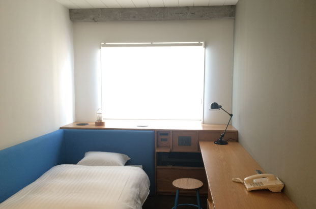newroom531