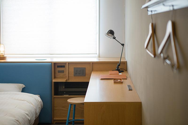 room-531-3