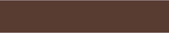 観光ビジネスに便利な、鹿児島市の中心街天文館にある、天然温泉&サウナつき温泉ホテル宿、ホテル ニューニシノでごゆっくりおくつろぎください。